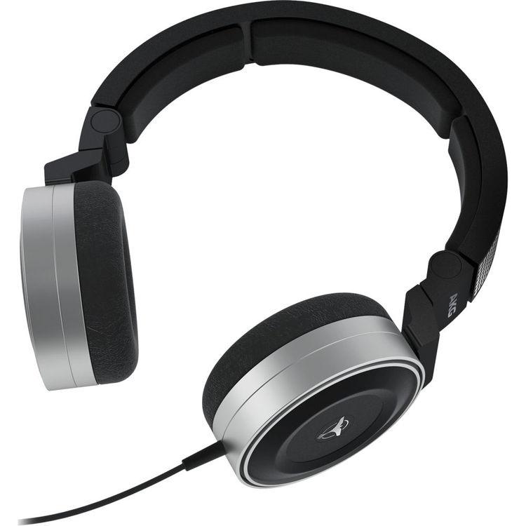 Tai nghe chụp đầu AKG K67 Tiesto giá rẻ (Đẹp và Bền)