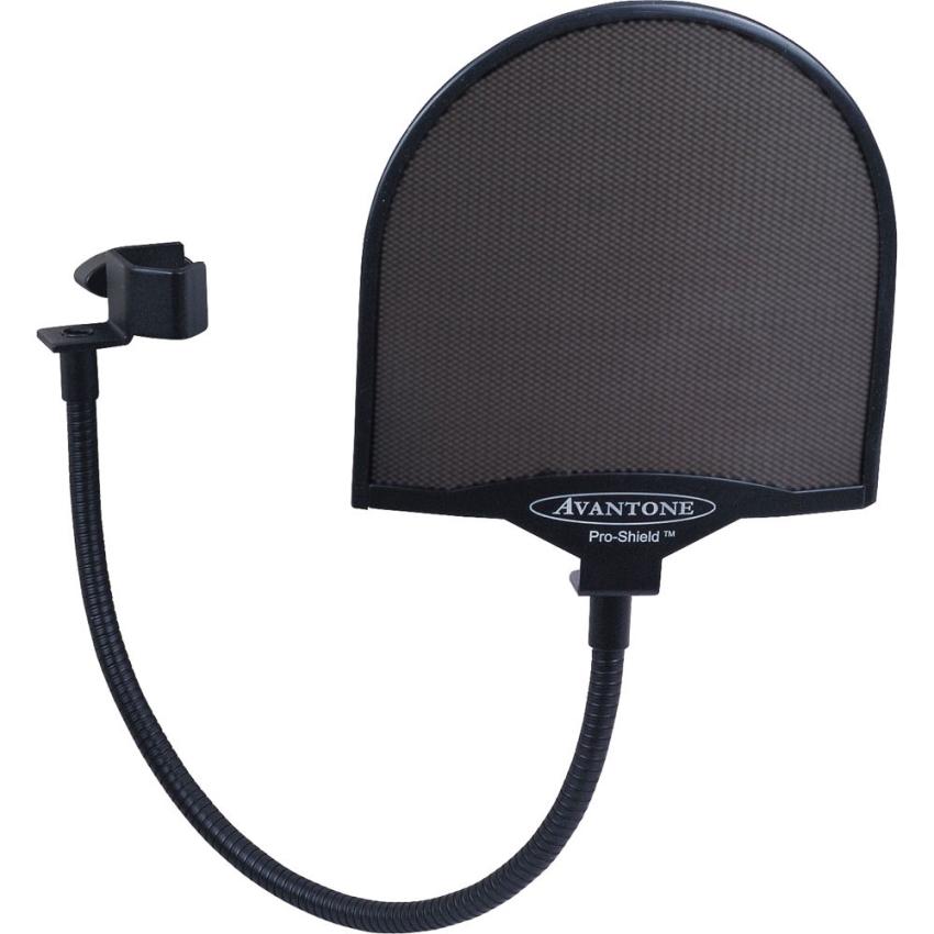 Avantone Pro PS-1 Pro-Shield