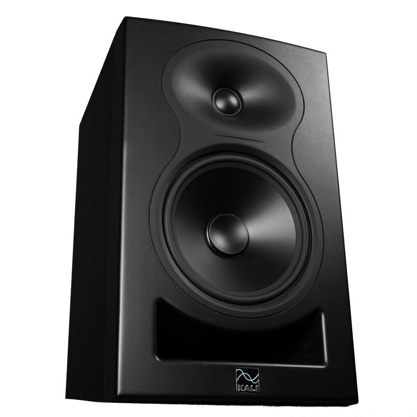 Kali Audio LP-6 6.5 inch Studio Monitor