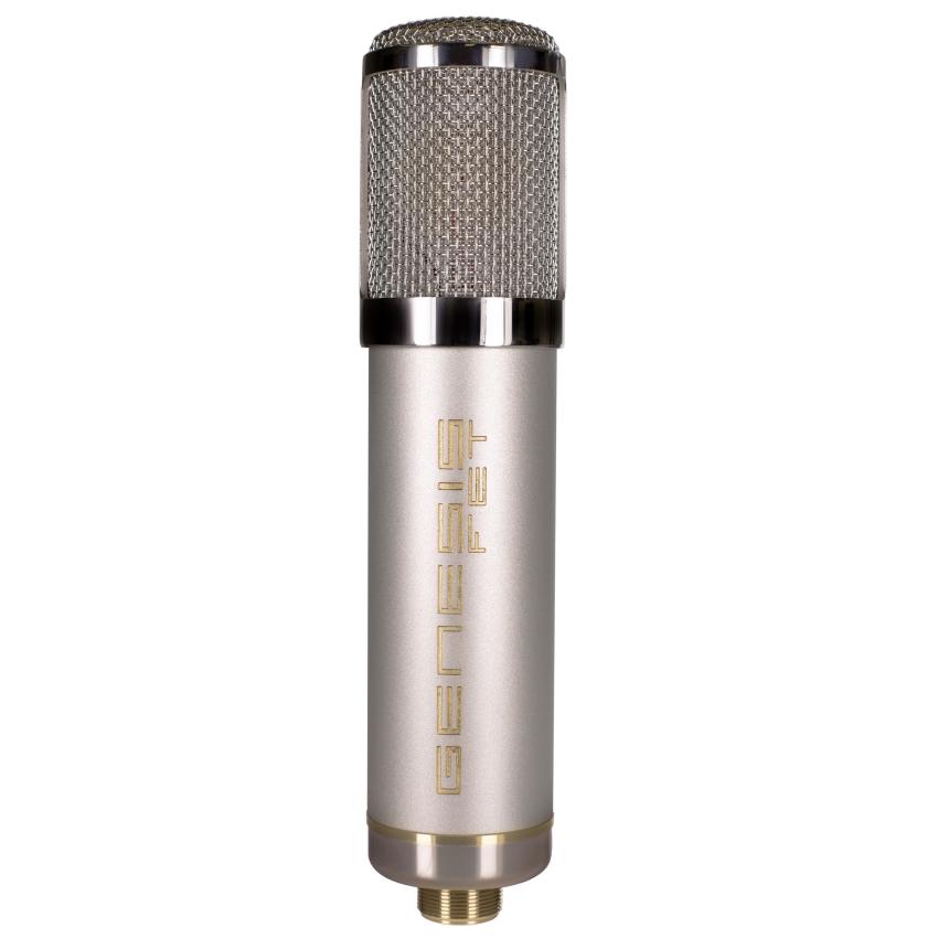 MXL Genesis FET HE Studio Condenser Microphone
