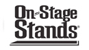On-Stage-Stands