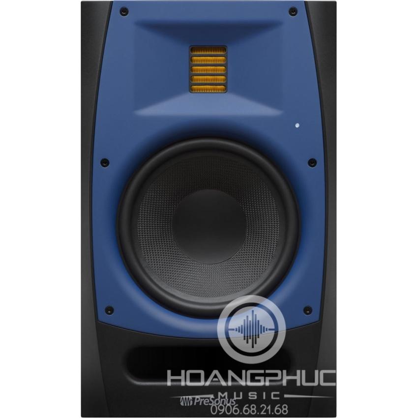 PreSonus R65 AMT Monitor