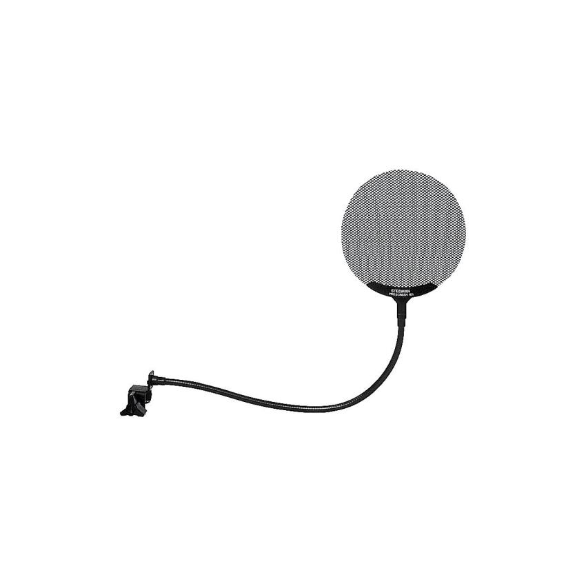 Stedman Proscreen PS101 Pop Filter