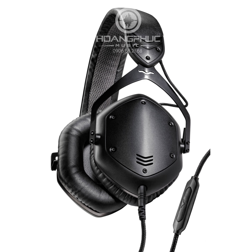 V-MODA LP2 Vocal