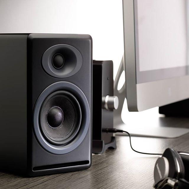 Bán loa kiểm âm M Audio giá tốt
