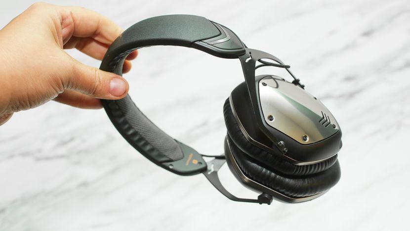 Có nên  mua tai nghe V-Moda hay không
