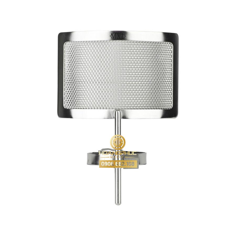 MXL V69M HE MOGAMI HE Diaphragm Tube Condenser Microphone