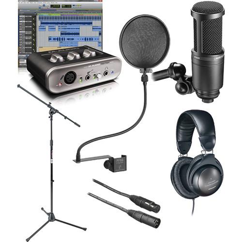 Phụ kiện âm thanh giá tốt TPHCM