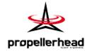 propellerhear