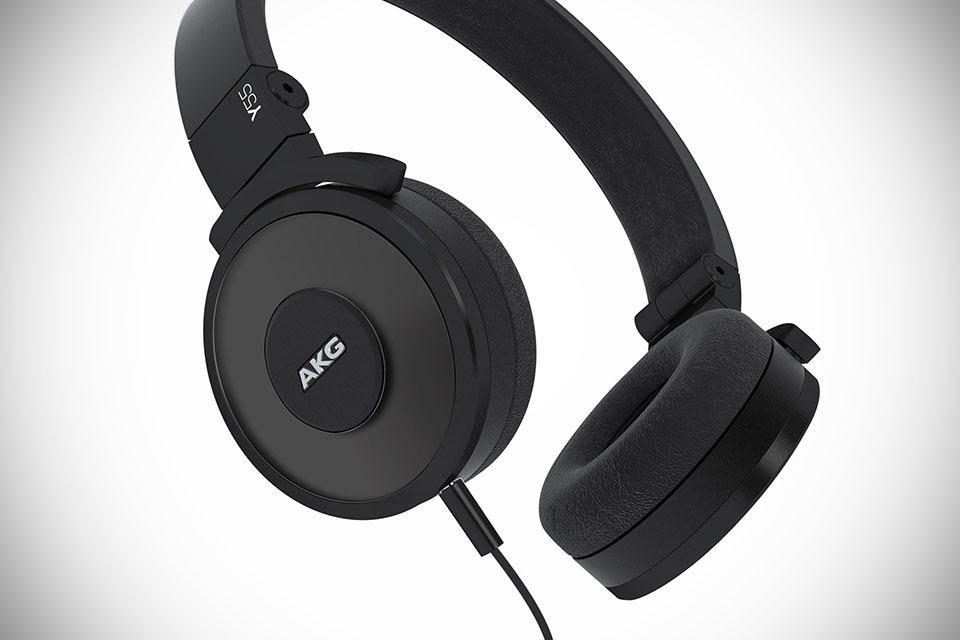 Sở hữu tai nghe DJ giá rẻ nổi bật
