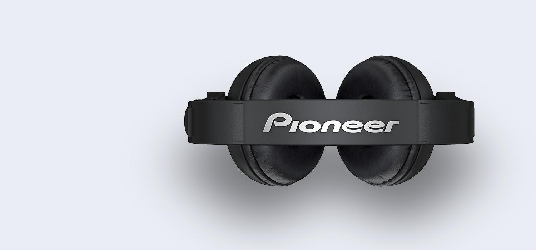 Tai phone Pioneer chính hãng giá rẻ
