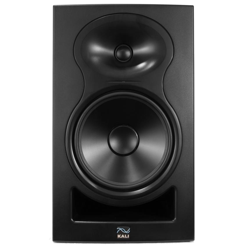 Kali Audio LP-8 8 inch Studio Monitor