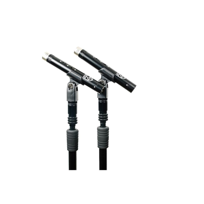 Lauten Audio LA-120 FET Condenser Microphone (Pair)