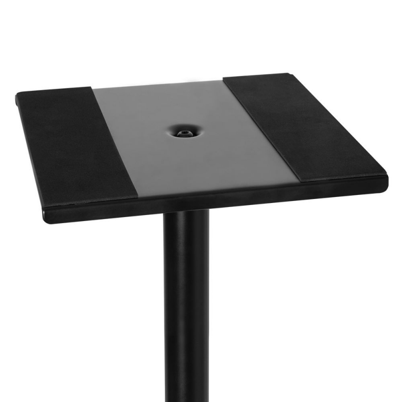 On-Stage SMS6600-P Hex-Base Monitor Stand
