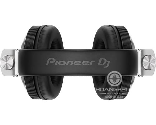 Pioneer HDJ-X10