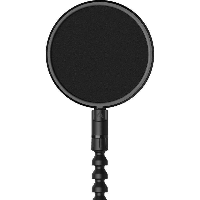 Pop Audio Pop Filter (Classic Package)