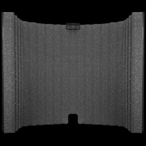 Primacoustic VoxGuard DT Nearfield Absorber
