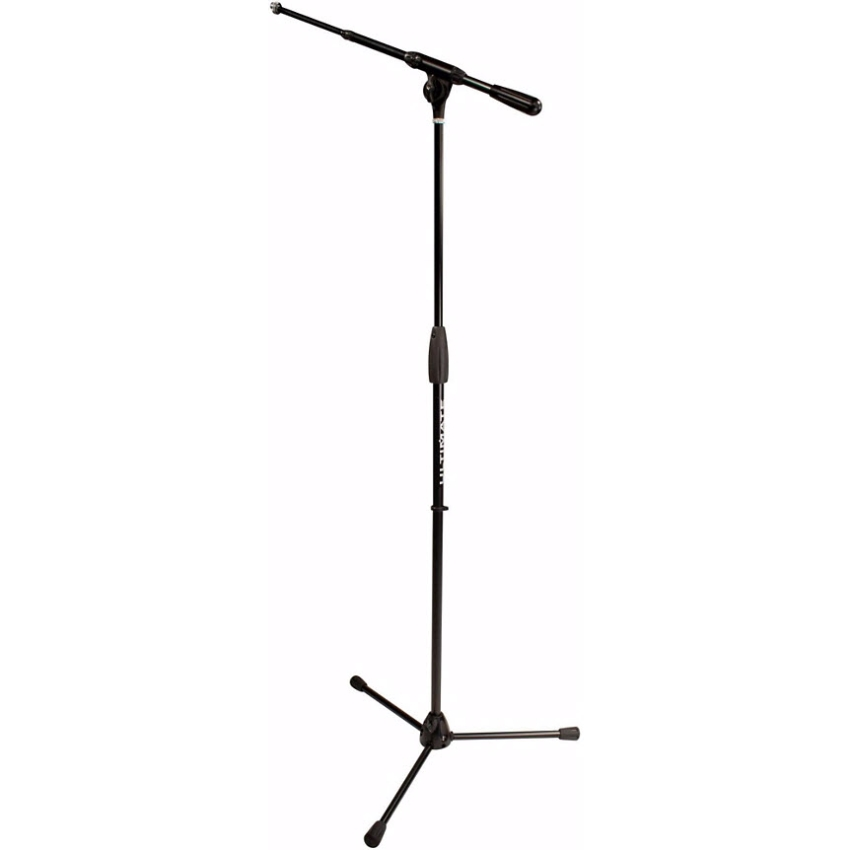 Ultimate Support PRO-T-T Mic Stand with Telescopic Boom