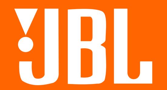 Thương hiệu JBL: Lịch sử hình thành và phát triển