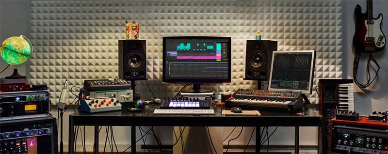 Tư vấn mua sound card thu âm để có sản phẩm phù hợp nhất