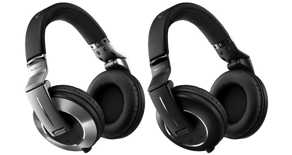 Tai nghe DJ Pioneer tốt nào bạn nên chọn mua?