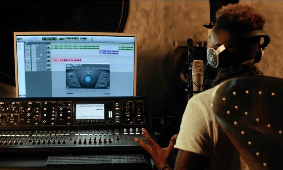 Hỏi – Đáp: Sound card nào có Auto tune chuyên nghiệp?