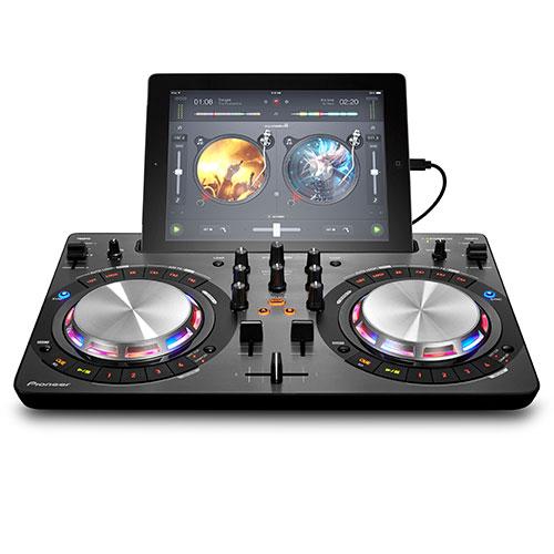 Mua bàn DJ Pioneer