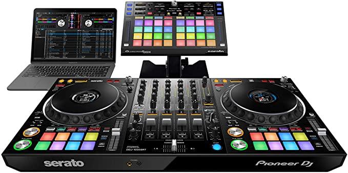 Gợi ý chọn mua bàn DJ Pioneer phù hợp với nhu cầu sử dụng thực tế