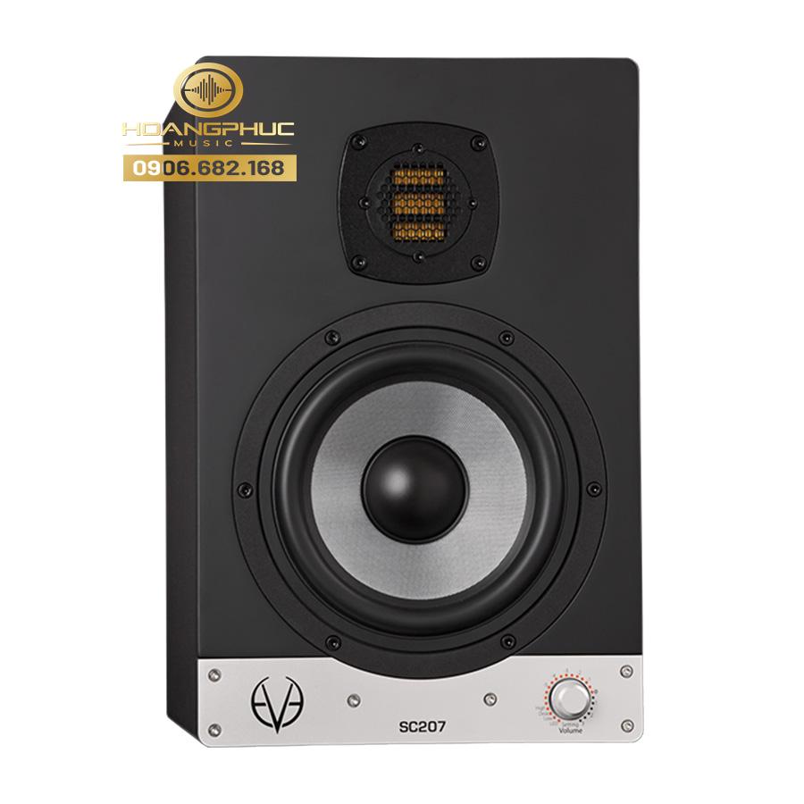 EVE Audio SC207 - 7